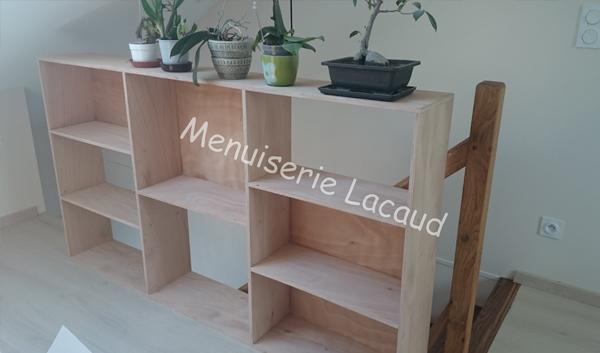 vos travaux d am nagement int rieur ardentes et issoudun. Black Bedroom Furniture Sets. Home Design Ideas